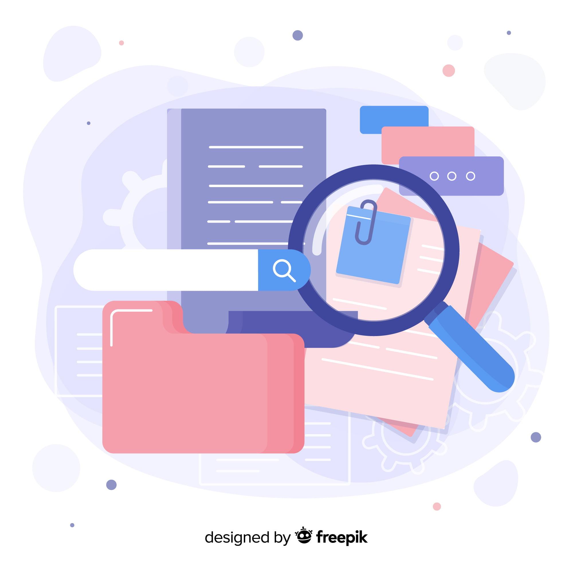 Landing page no e-commerce