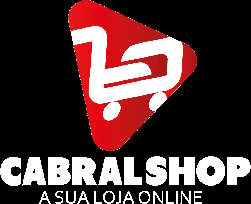 Cabral & sousa