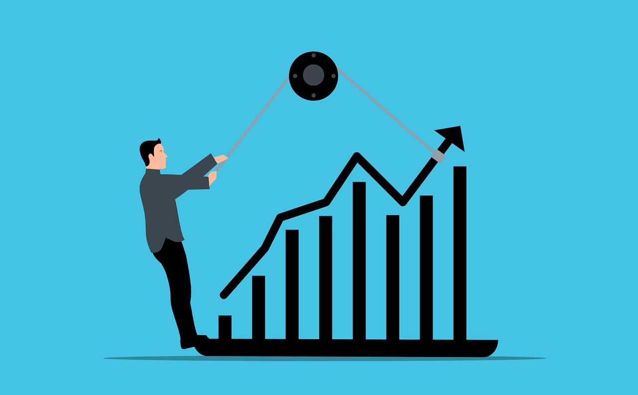 aumentar vendas no e-commerce