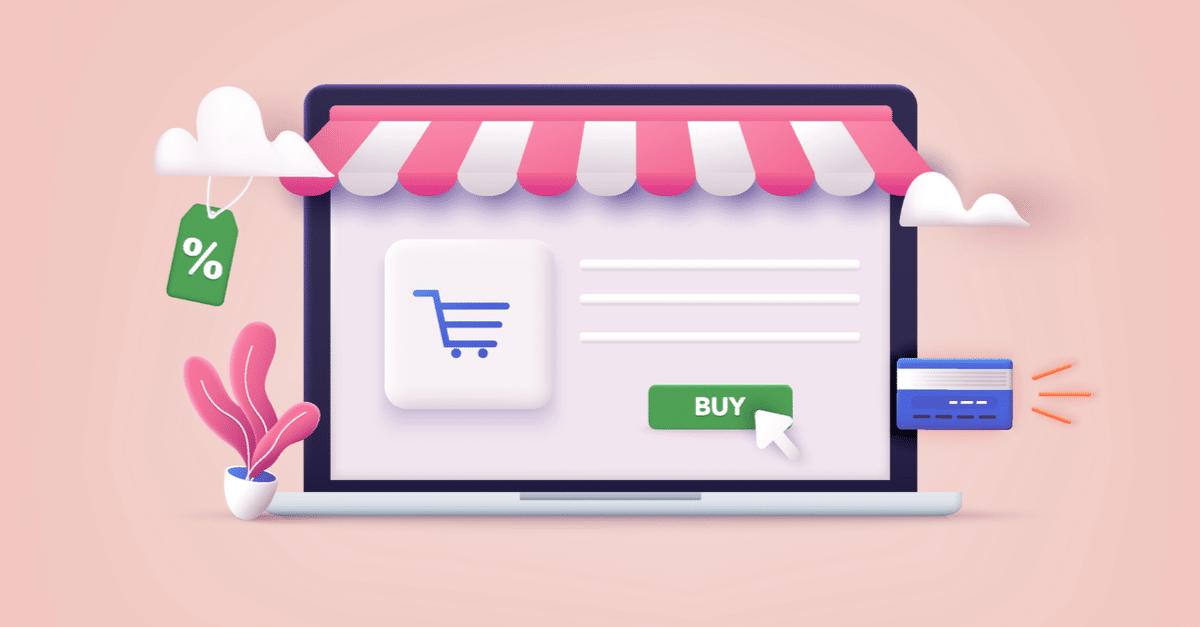descrição de produtos para comércio eletrônico