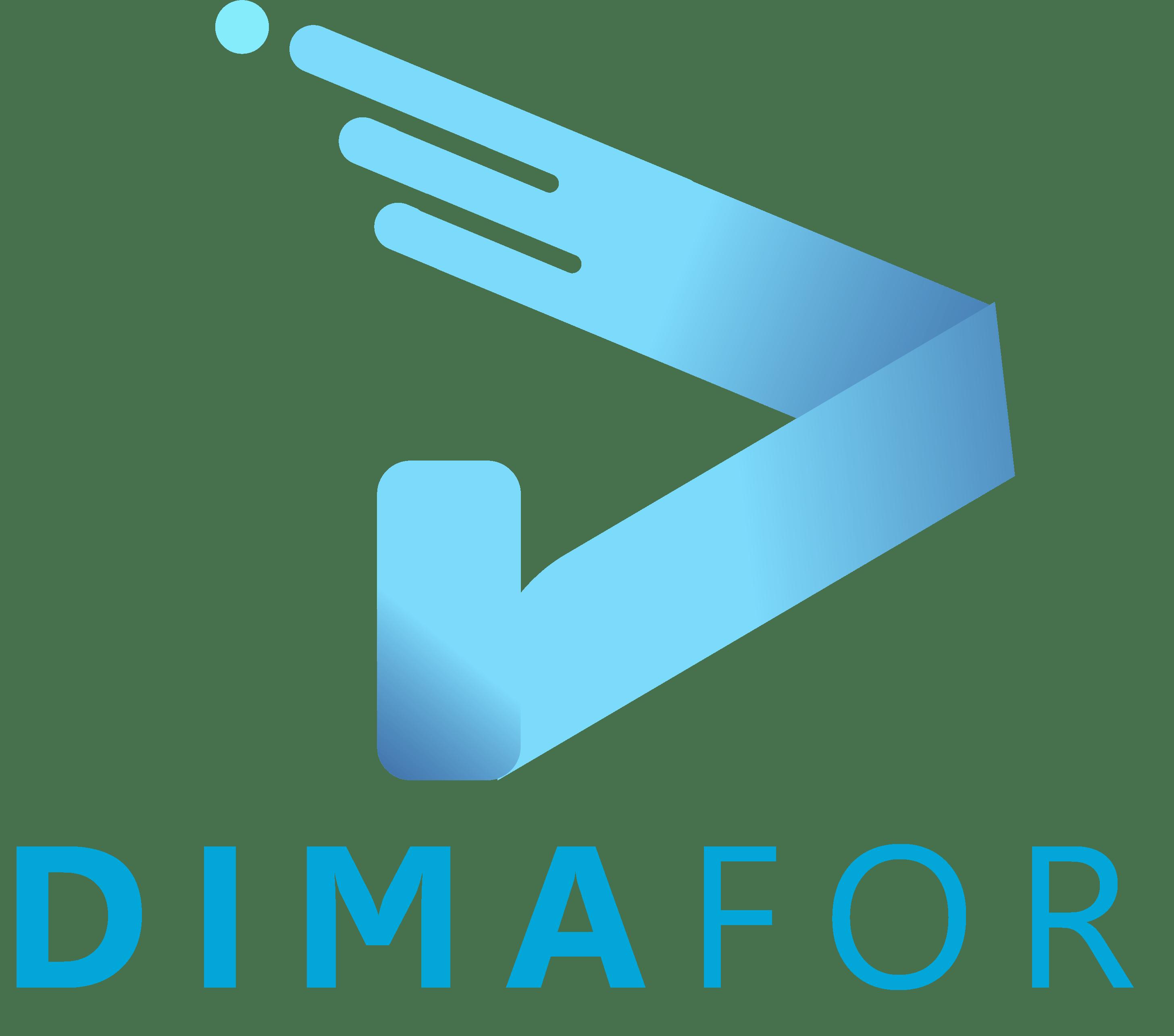 Dimafor