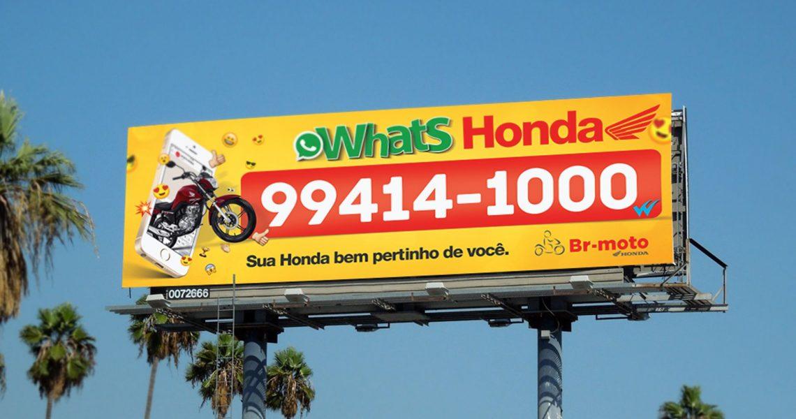 HONDA-WHATS-HONDA