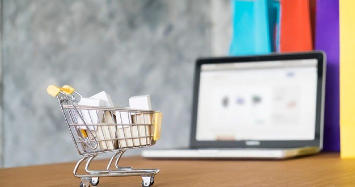 tráfego no e-commerce