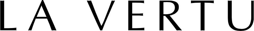 La vertu